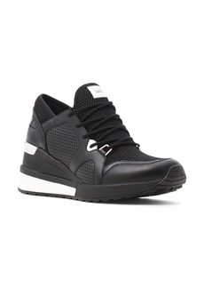 MICHAEL Michael Kors Scout Wedge Sneakers