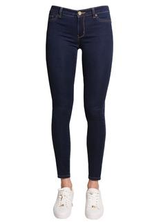 MICHAEL Michael Kors Selma Jeans