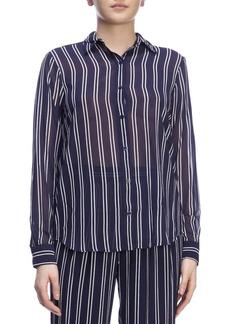 Michael Michael Kors Shirt Shirt Women Michael Michael Kors