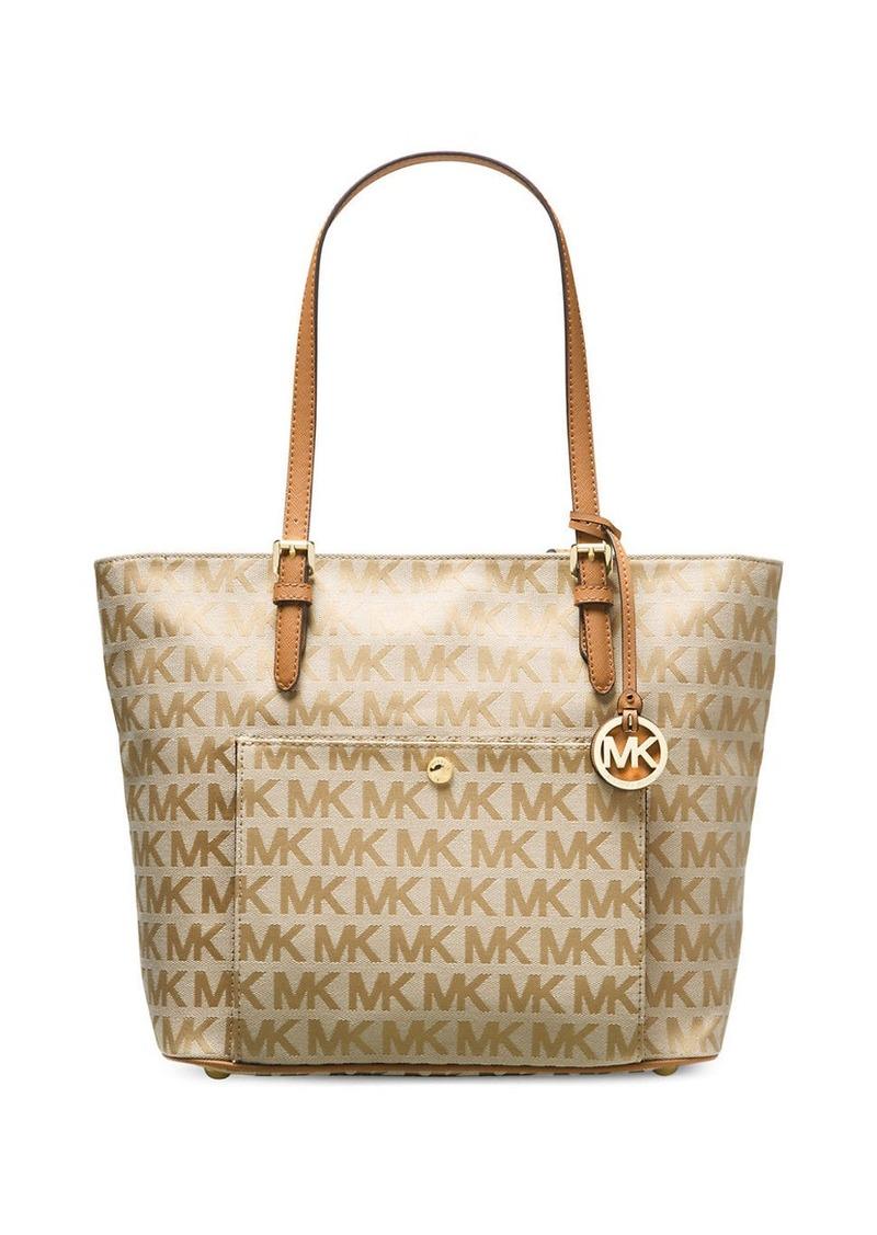 eeefd60cc3a MICHAEL Michael Kors MICHAEL MICHAEL KORS Signature Tote Bag | Handbags