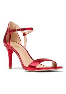 "MICHAEL Michael Kors ""Simone"" Dress Sandals"