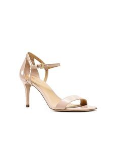 "MICHAEL Michael Kors® ""Simone"" Dress Sandals"