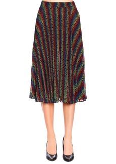 Michael Michael Kors Skirt Skirt Women Michael Michael Kors