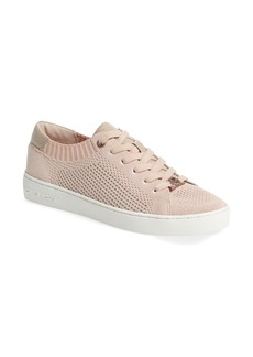 MICHAEL Michael Kors Skyler Knit Sneaker (Women)