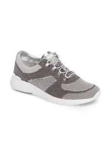 MICHAEL Michael Kors Skyler Sneaker (Women)