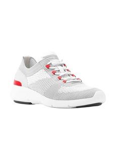 "MICHAEL Michael Kors® ""Skyler Trainer"" Sneakers"