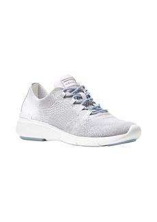 "MICHAEL Michael Kors ""Skyler"" Trainer Sneakers"
