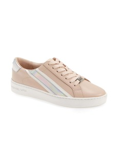 MICHAEL Michael Kors Slade Sneaker (Women)