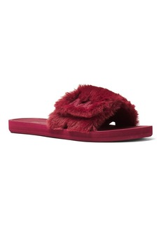 "MICHAEL Michael Kors ""Slide"" Sandals"
