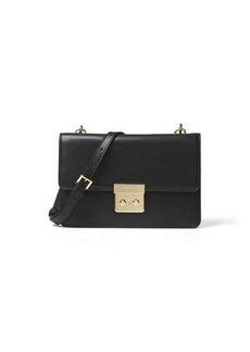 MICHAEL Michael Kors Sloan Large Gusset Crossbody Bag