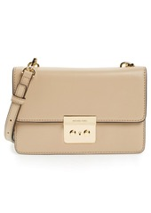MICHAEL Michael Kors 'Small Sloan' Leather Crossbody Bag