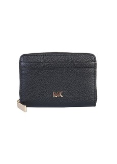 MICHAEL Michael Kors Small Wallet
