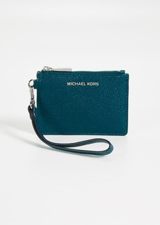 MICHAEL Michael Kors Small Wristlet