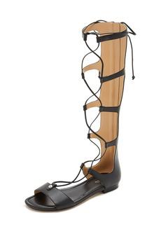 MICHAEL Michael Kors Sofia Gladiator Sandals