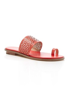 MICHAEL Michael Kors Sonya Slide Sandals