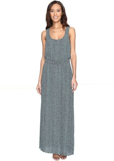 MICHAEL Michael Kors Stingray Tank Dress