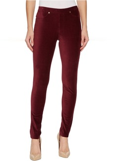 MICHAEL Michael Kors Stretch Corduroy Leggings