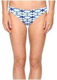 Summer Breeze Classic Bikini Bottom