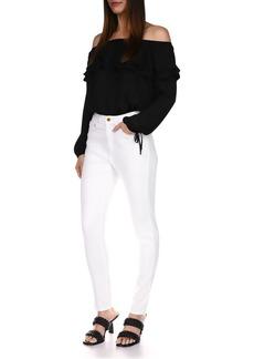 MICHAEL Michael Kors Skinny Denim Jeans