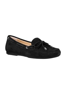 "MICHAEL Michael Kors® ""Sutton"" Casual Loafers"