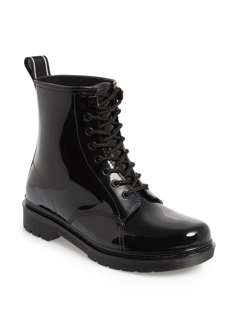 MICHAEL Michael Kors Tavie Rain Boot (Women)
