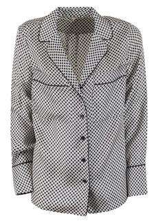 MICHAEL Michael Kors Teenie Tile Shirt