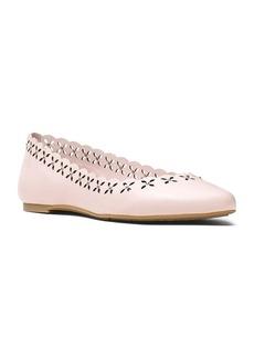 "MICHAEL Michael Kors ""Thalia"" Ballet Flats"
