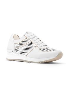 MICHAEL Michael Kors Tilda Lace Up Sneakers