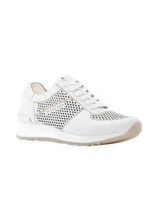 "MICHAEL Michael Kors® ""Tilda"" Training Sneakers"