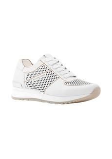 "MICHAEL Michael Kors® ""Tilda"" Training Sneakers"