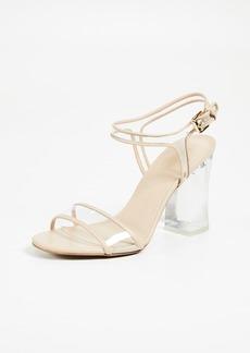 MICHAEL Michael Kors Tori Sandals