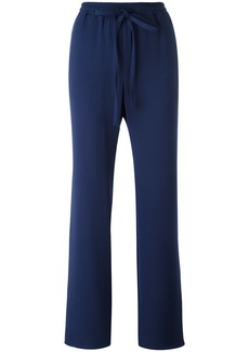 Michael Michael Kors track trousers - Blue