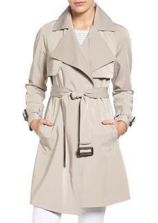 MICHAEL Michael Kors Trench Coat
