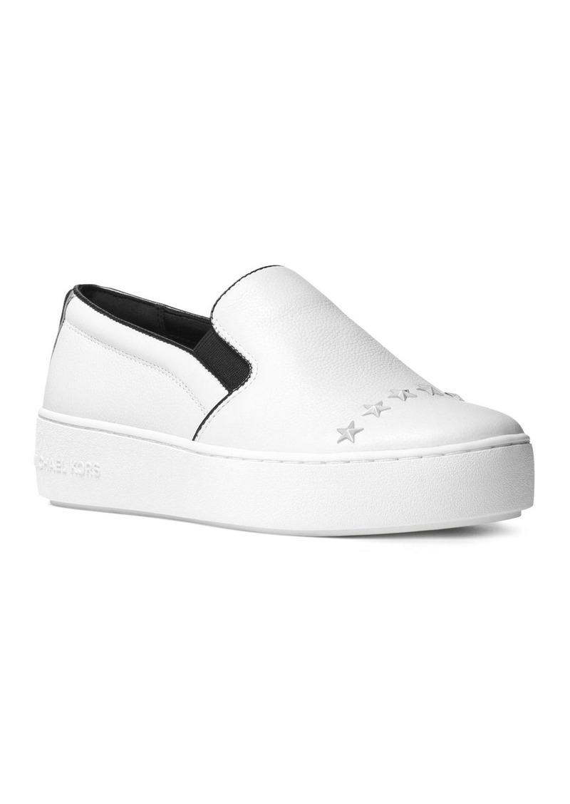 MICHAEL Michael Kors Trent Slip-On Sneakers - 100% Exclusive