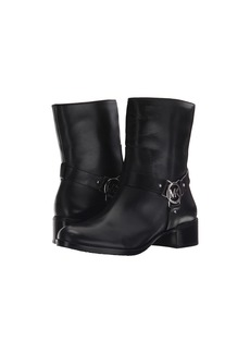 MICHAEL Michael Kors Turner Ankle Boot