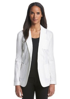 MICHAEL Michael Kors® Two Button Blazer