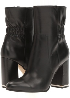MICHAEL Michael Kors Ursula Ankle Boot