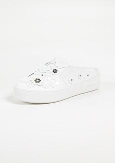 MICHAEL Michael Kors Vanna Slip On Sneakers