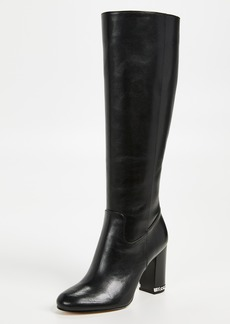 MICHAEL Michael Kors Walker Tall Boots