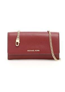 MICHAEL Michael Kors Wallet On Chain