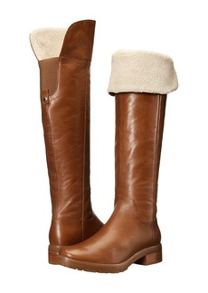 MICHAEL Michael Kors Whitaker Tall Boot