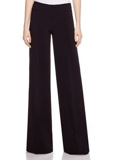 MICHAEL Michael Kors Wide-Leg Pants