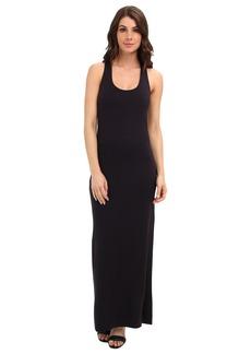 MICHAEL Michael Kors Wide Strap Tank Dress
