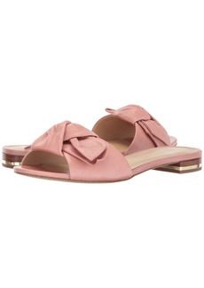 MICHAEL Michael Kors Willa Slide