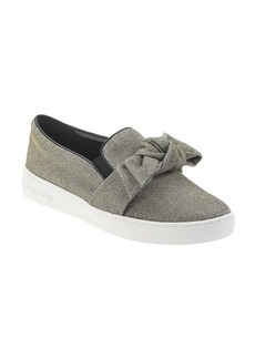 "MICHAEL Michael Kors® ""Willa"" Slip On Sneakers"