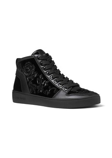 "MICHAEL Michael Kors® ""Willow"" High Top Sneakers"