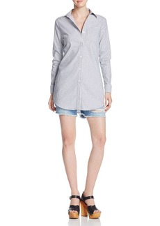 MICHAEL Michael Kors Wilson Shirt