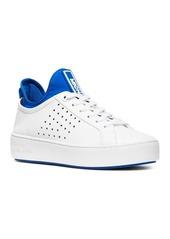 MICHAEL Michael Kors Women's Ace Low-Top Sneakers