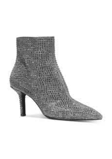 MICHAEL Michael Kors Women's Katerina Knit Booties