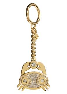 MICHAEL Michael Kors Zodiac Bag Charm